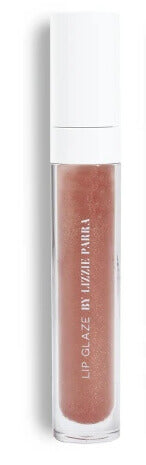Lip Glaze - Sparkling Rose