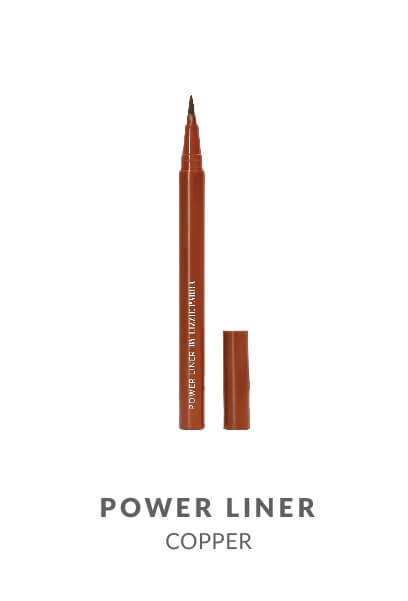Power Liner - Copper