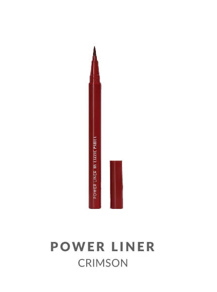 Power Liner - Crimson