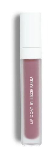 Lavender Cream - Lip Coat