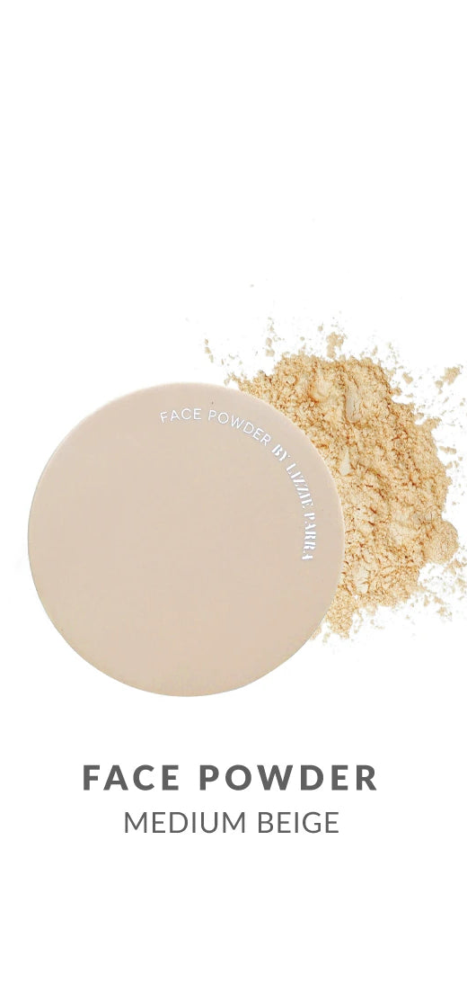 Honey - Face Concealer