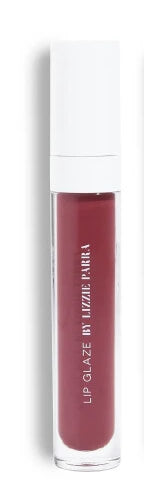 Cranberry Cobbler - Lip Coat
