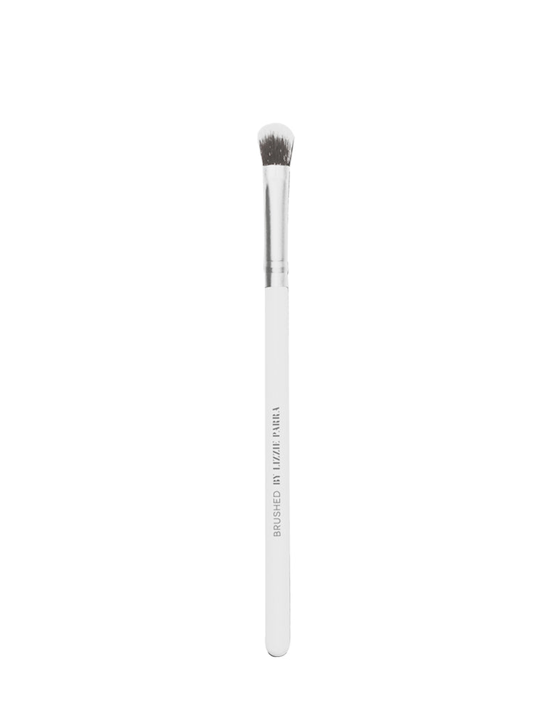 Blending Brush Brushed BLP Beauty