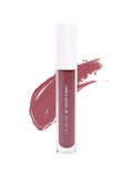 Poppy Jam Lip Glaze BLP Beauty