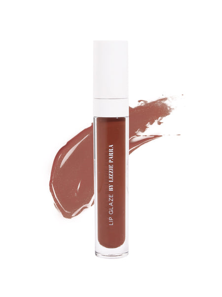 Lip Glaze Spiced Masala BLP Beauty