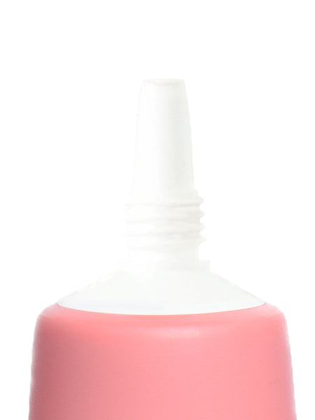 Peach Melba Cheek Stain Applicator BLP Beauty