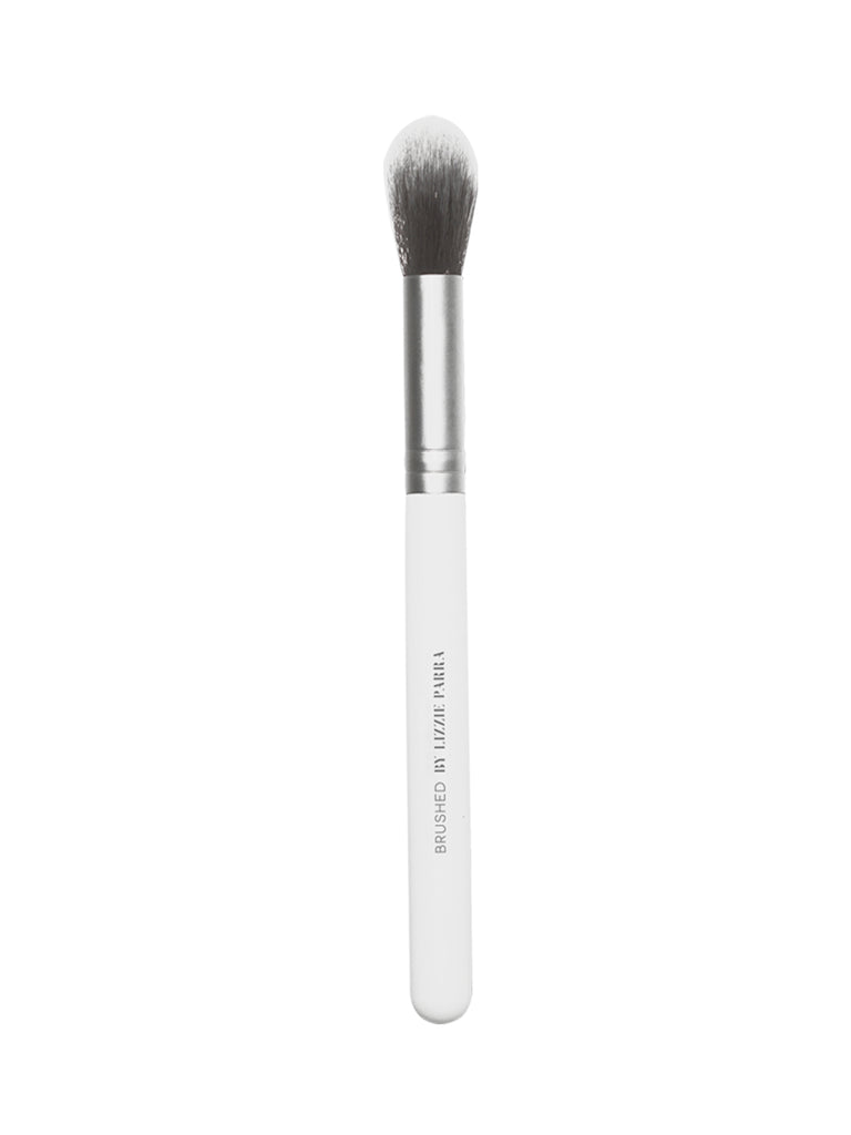 Blush Brush Brushed BLP Beauty