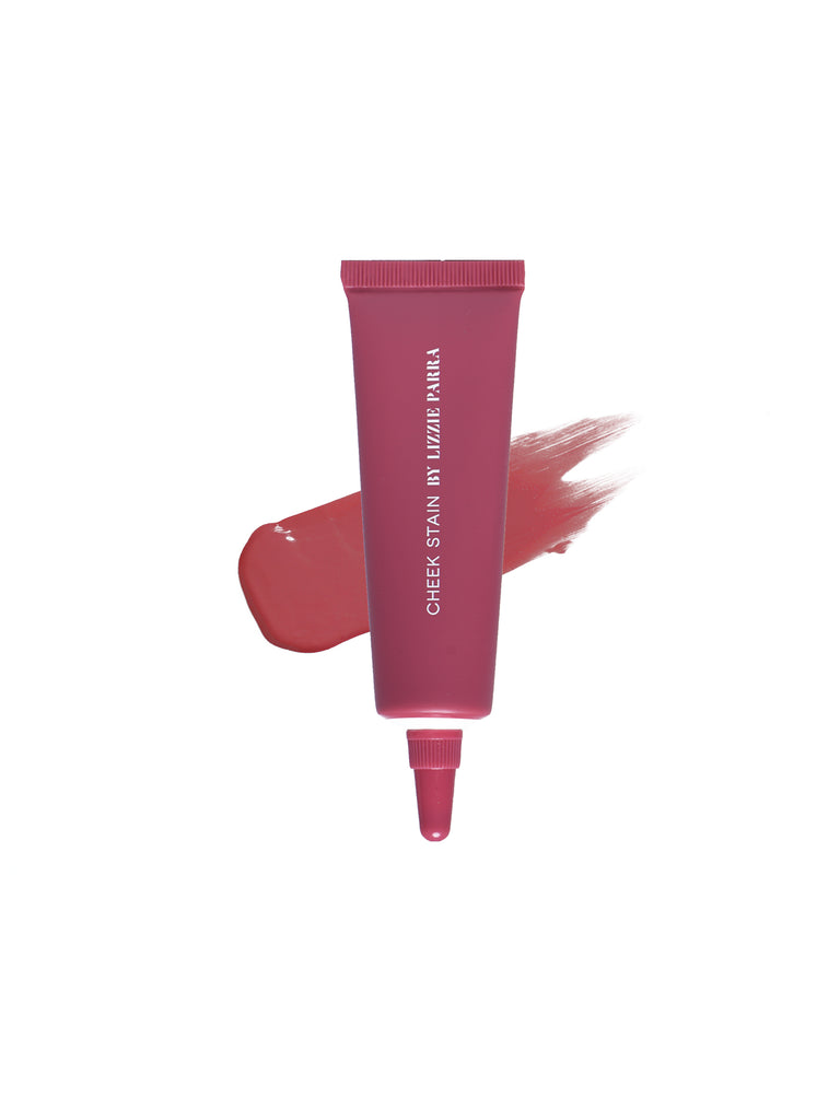 Cherry Tart Cheek Stain BLP Beauty