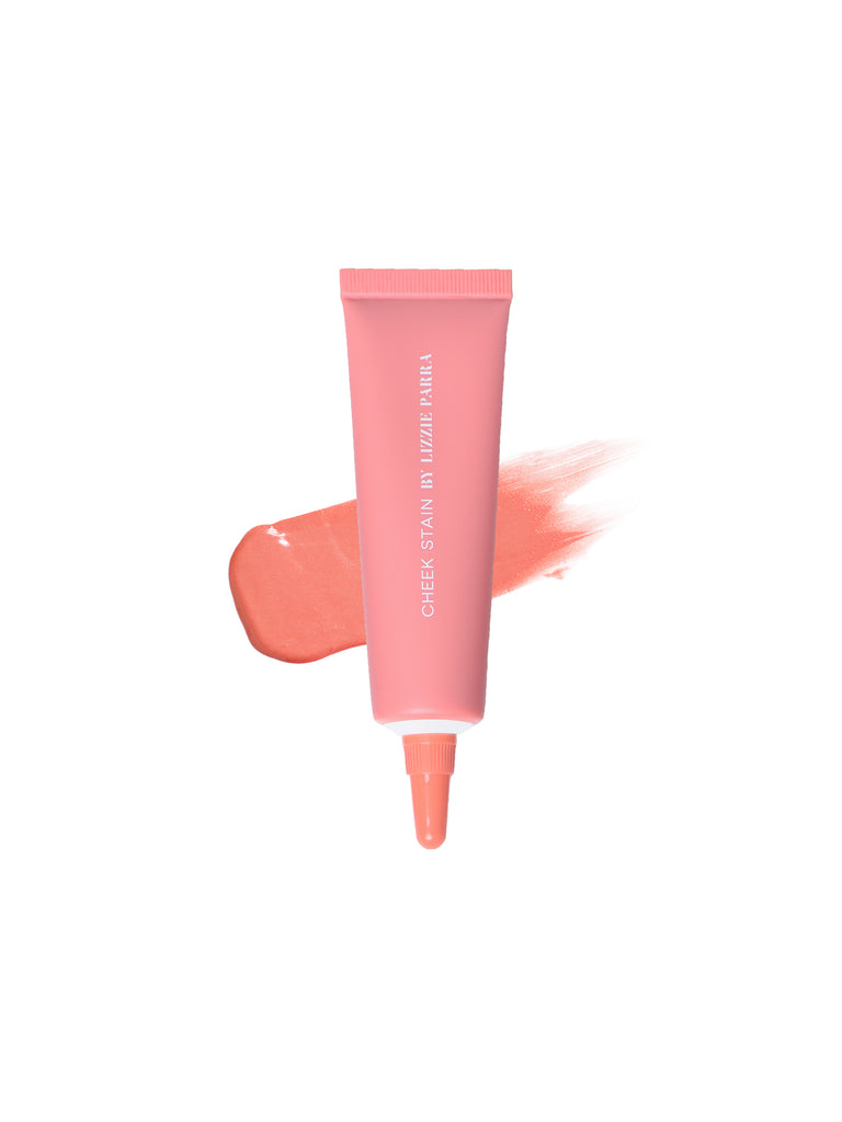 Peach Melba Cheek Stain BLP Beauty