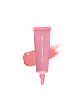 Pink Guava Cheek Stain BLP Beauty