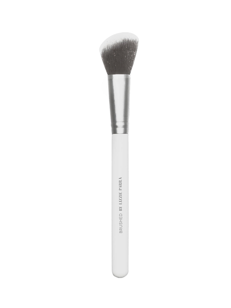 Shading Brush BLP Beauty
