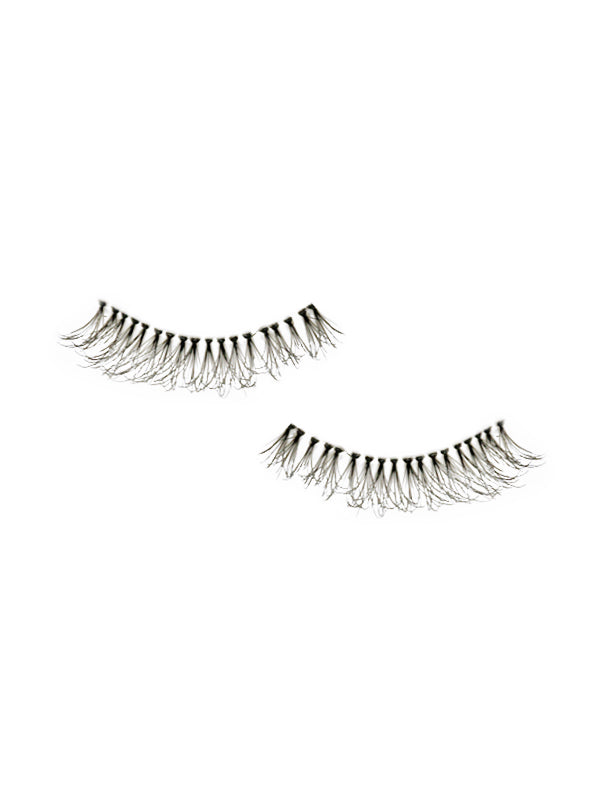 Dainty Lashes BLP Beauty