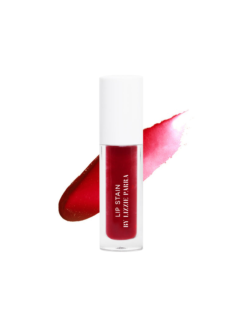 Grenadine Red Lip Stain BLP Beauty