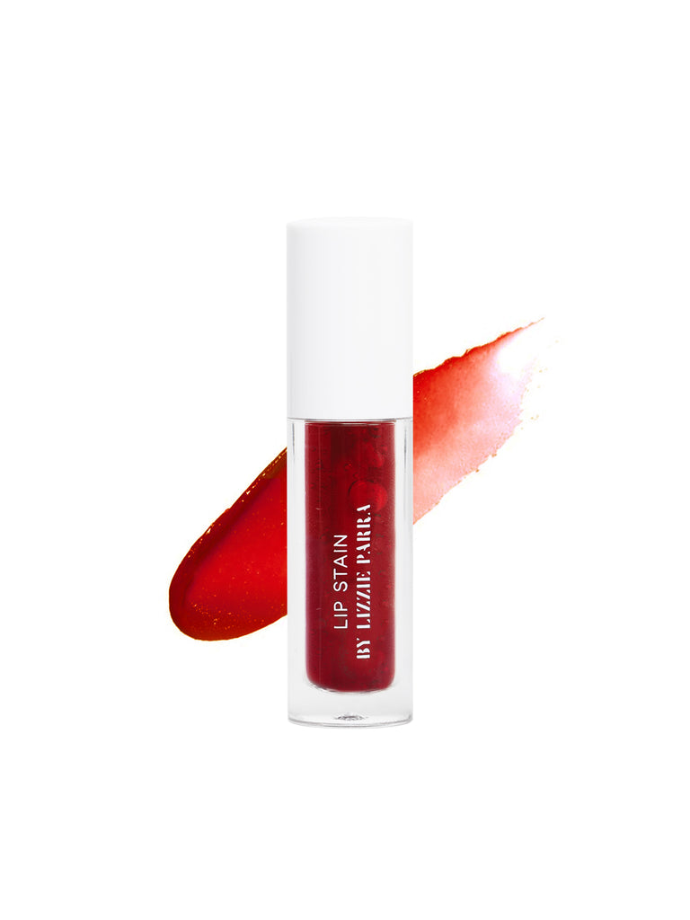 Heather Peach Lip Stain BLP Beauty