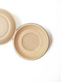 Beige Face Powder BLP Beauty