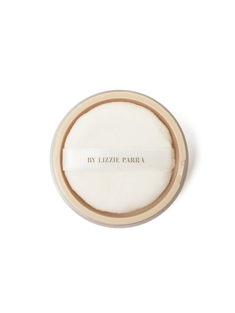 Medium Beige Face Powder BLP Beauty