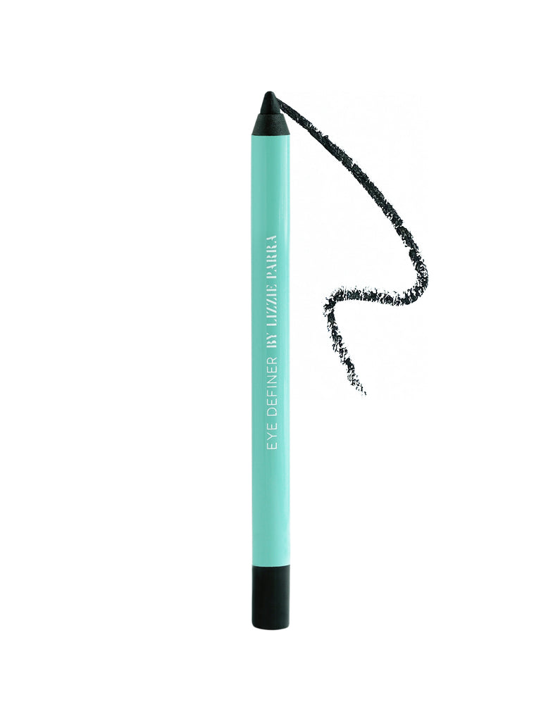 Noir Eye Definer BLP Beauty