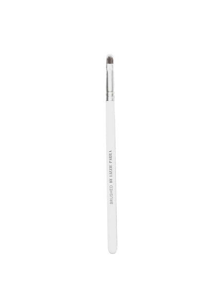 POINTED CREASE BRUSH