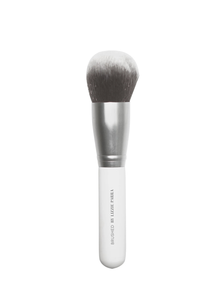 Powder Brush BLP Beauty
