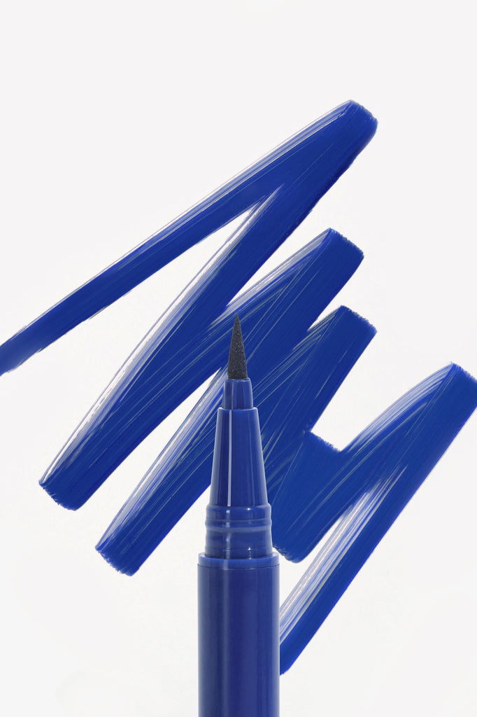 Power Liner Cobalt BLP Beauty