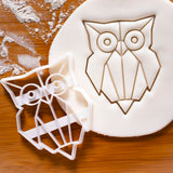 origami owl cookie cutter