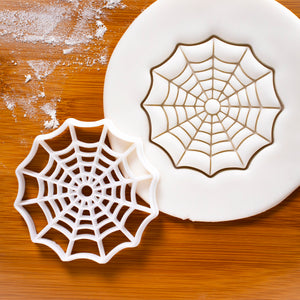 PROMO SET: Spiderweb