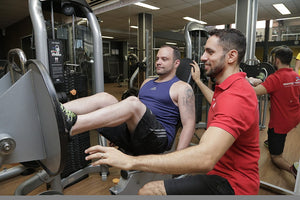 Why Personal Trainers Believe Their Plan is The Best