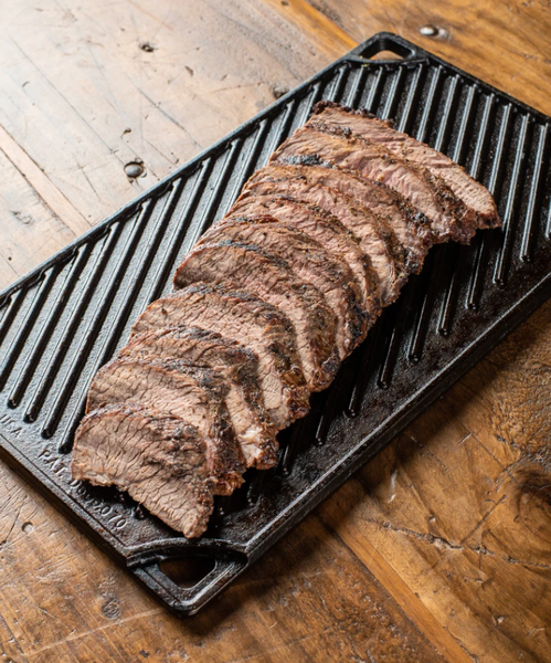 mealfit smoked tri-tip steak by the pound