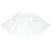 SKIRT ERIN WHITE