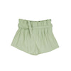 SHORTS PIXIE SAGE GREEN