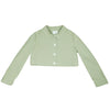 JACKET FLO SAGE GREEN