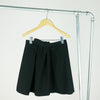 miss L. Ray Cerys black skirt children and teen fashion