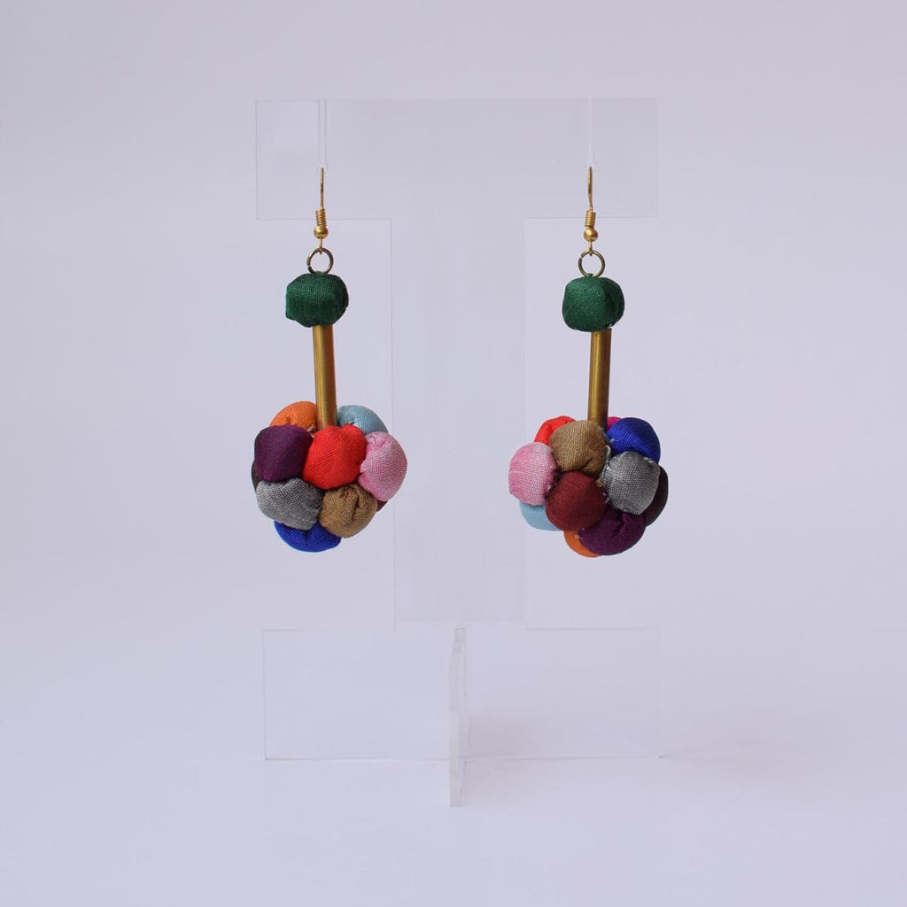 Angoori earrings - ANG-E3