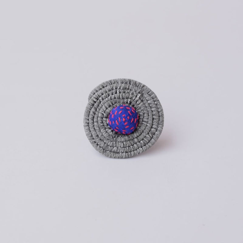 Rangoli Finger Ring - RNG-R8