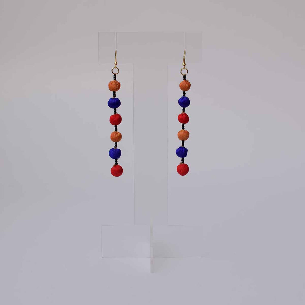 Rupa earrings- RU-E9