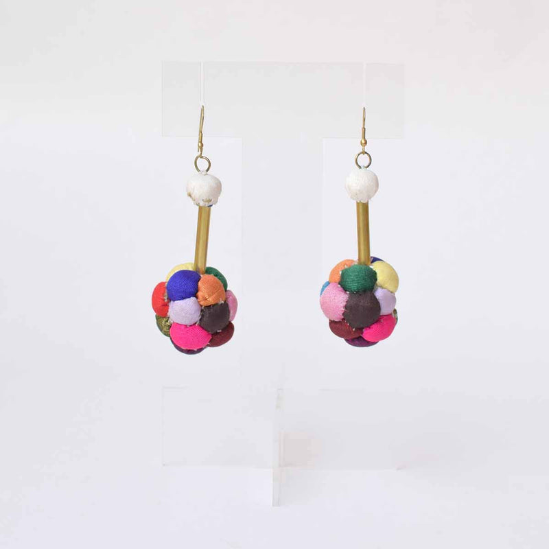 Angoori earrings ANG-E11
