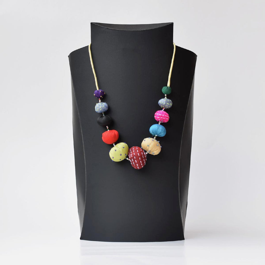 Parama Single Neckpiece PA1-N121