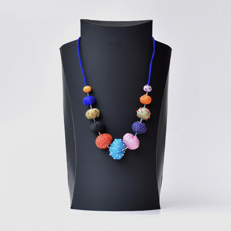 Parama Single Neckpiece - PA1-N124