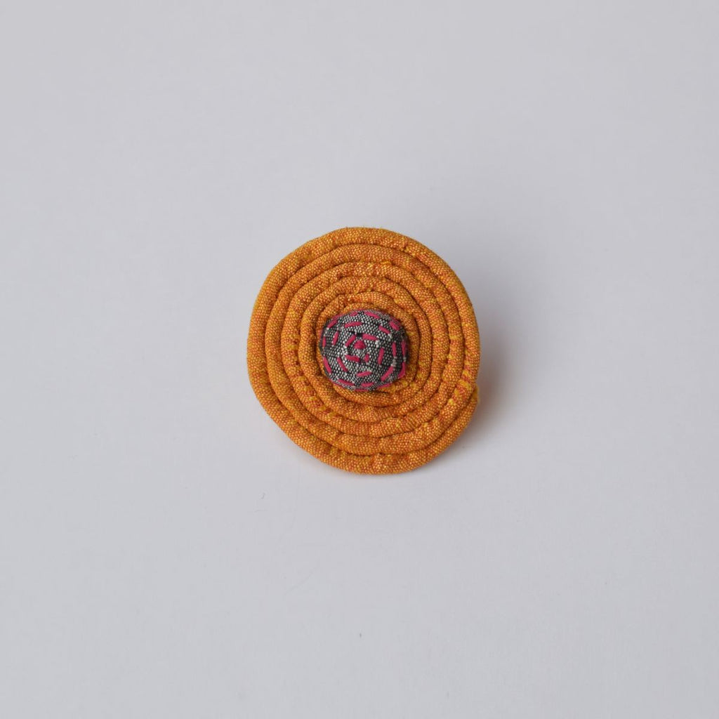 Rangoli Finger Ring - RNG-R18