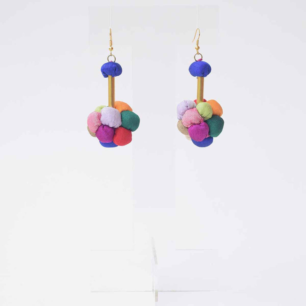 Angoori earrings ANG-E1