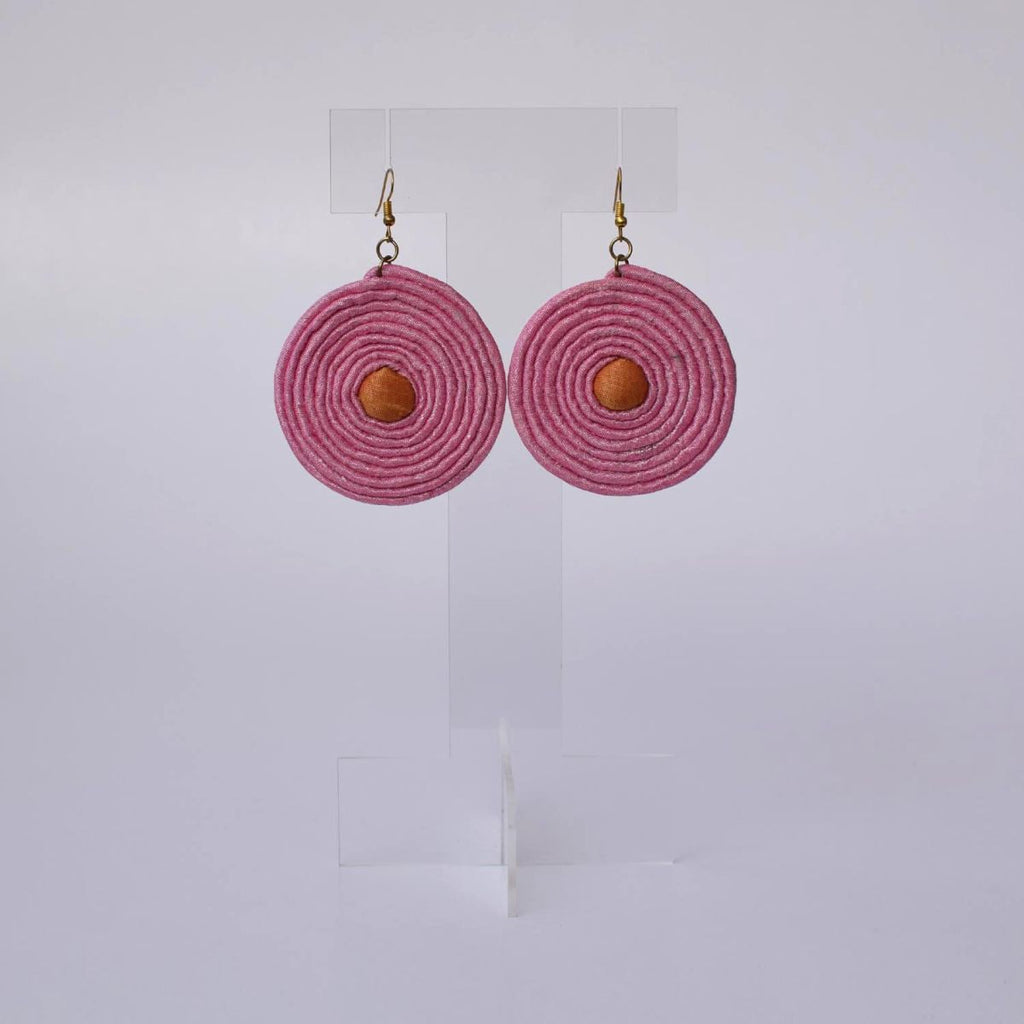 Rangoli Earrings - RNL-E20