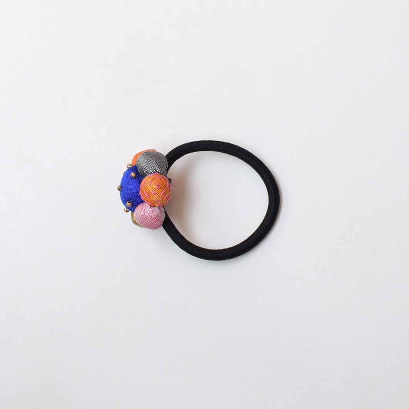 Pushpa Hair Tie PSH-HT3