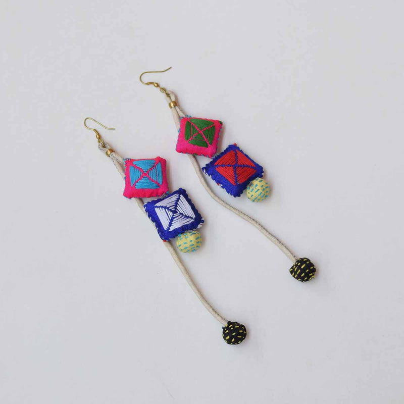 Ishita earrings ISH-E31