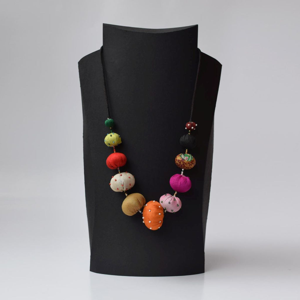 Parama Single Neckpiece - PA1-N67