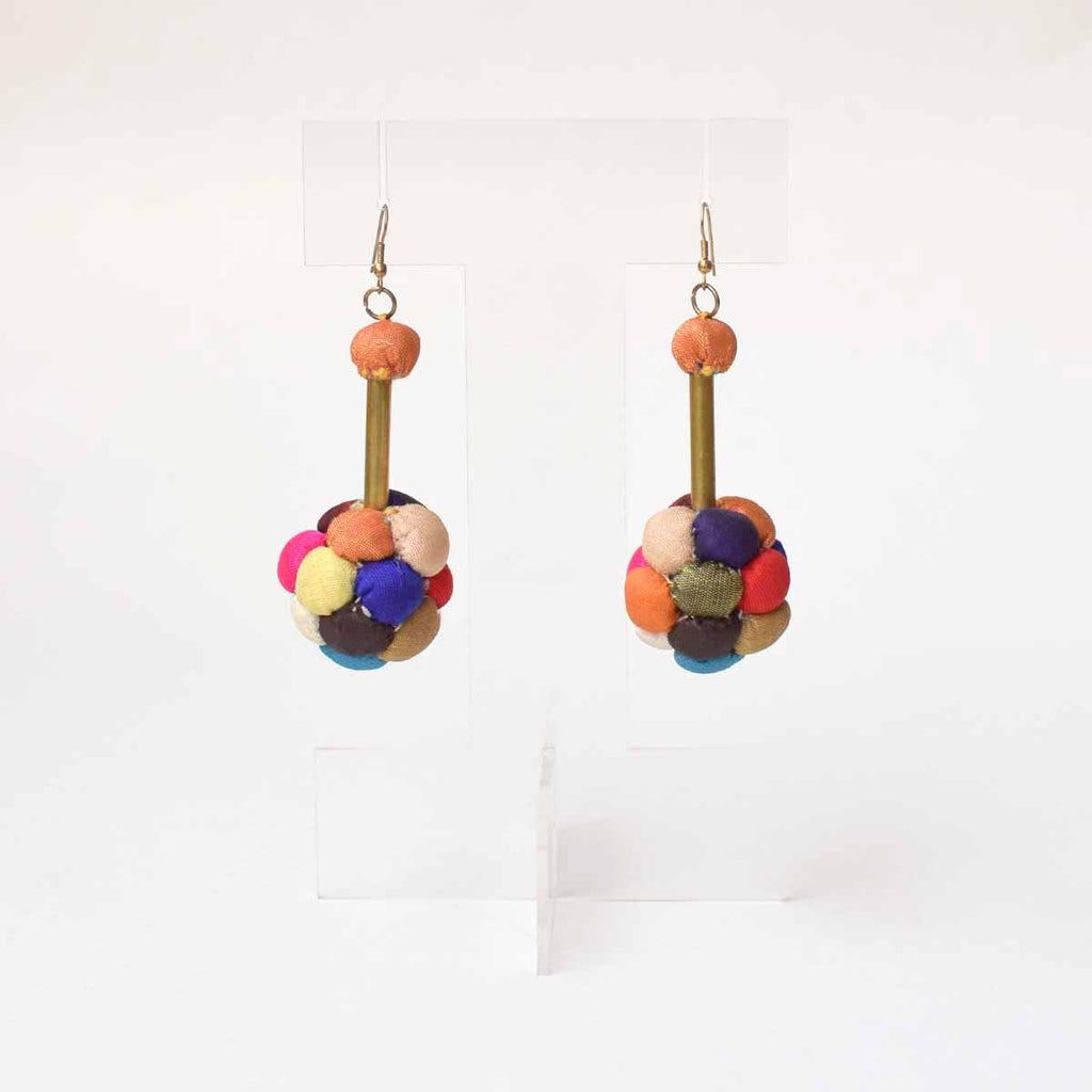 Angoori earrings ANG-E6