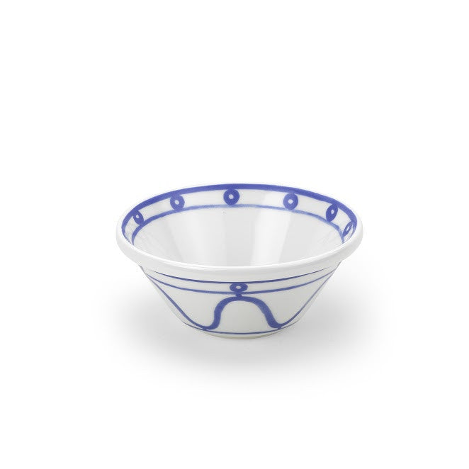 The Serenity Bowl