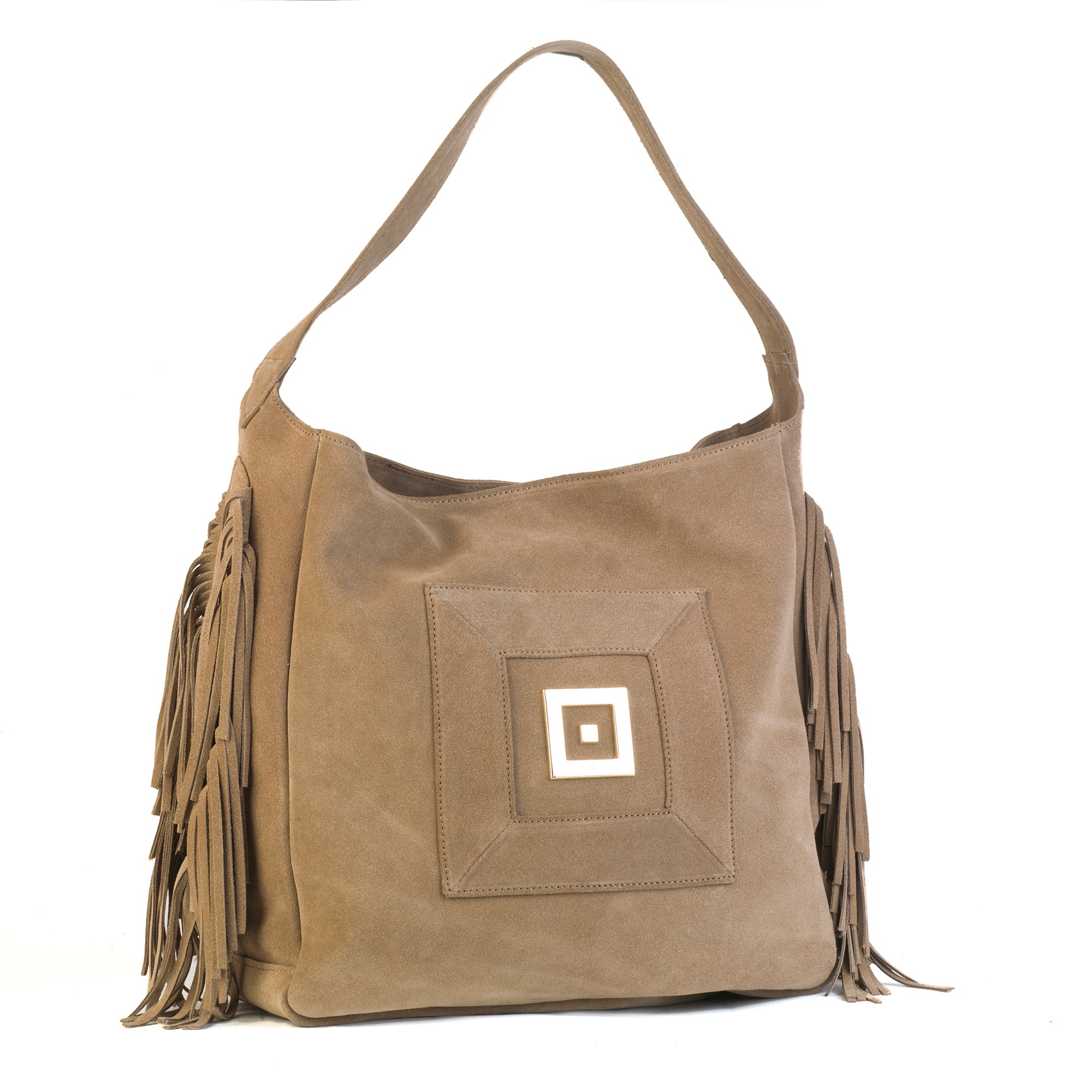 Diana Shopper Bag