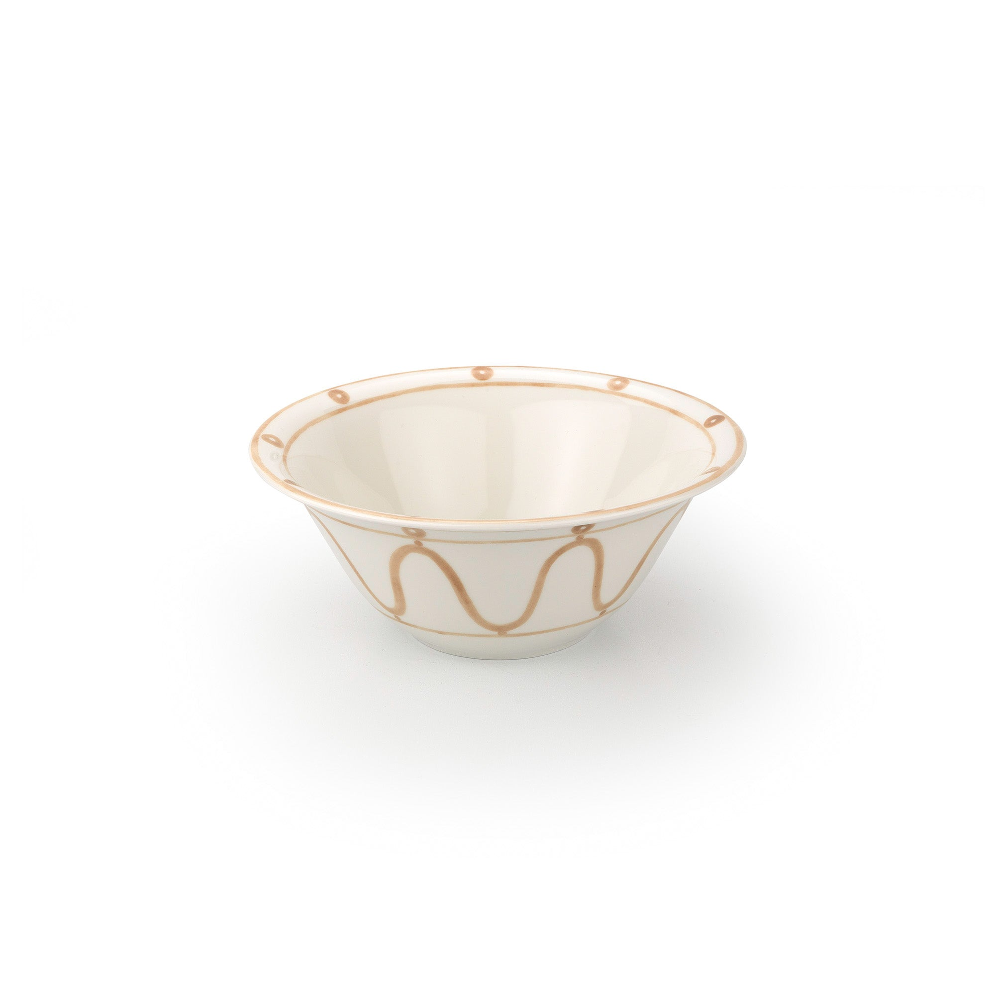 The Serenity Salad Bowl