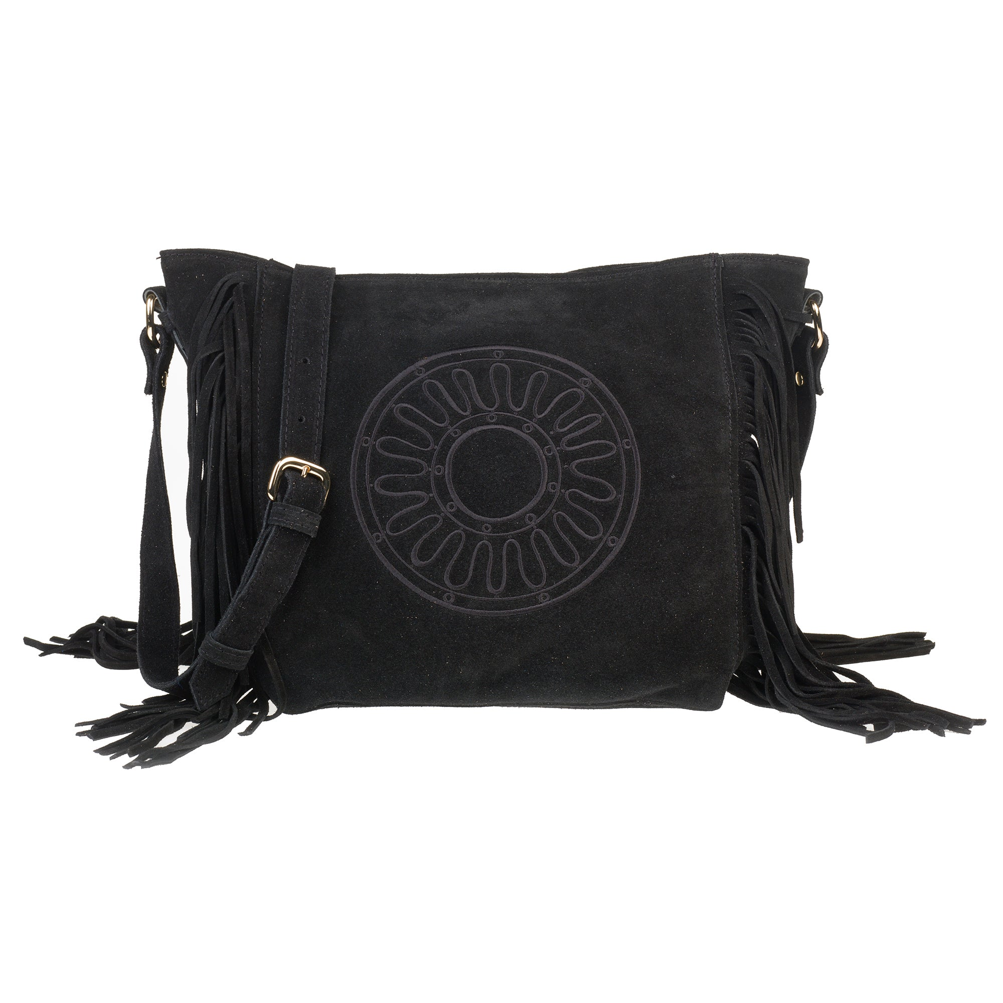 Amalia Cross Body Bag