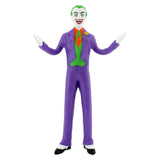 "The Joker 5.5"" Action Bendable Action Figure"